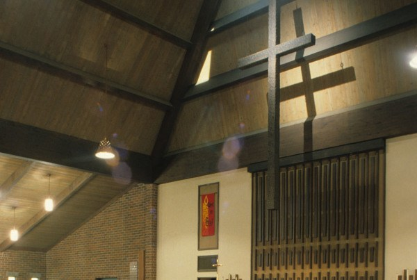 Faith-Lutheran-Sanctuary