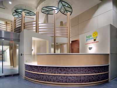 Lobby-Reception-Desk1