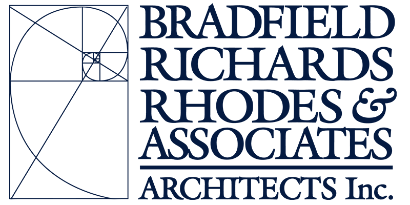 Atlanta Architects | Architectural and Design Firm for Hire | Metro-Atlanta Near Me | Bradfield, Richards, Rhodes & Associates